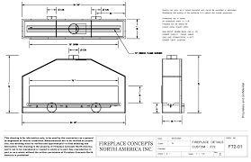 project planning outdoor kitchens outdoor living by belgard