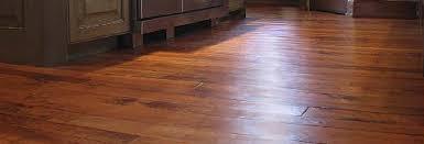 hardwood flooring flooring services albuquerque nm