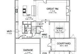 sarah susanka floor plans unusual floor plans contemporary siding options for houses house