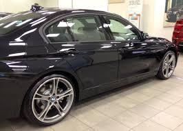 bentley wheels for sale f30 335 20