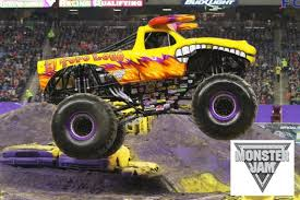 grave digger monster truck merchandise get my perks president s day blowout sale 3 day only monster jam
