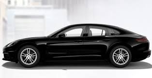 porsche side view porsche panamera side view cars in pakistan car prices in