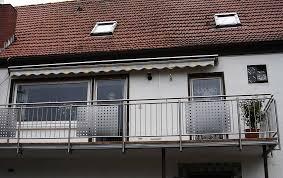balkon lochblech balkongeländer balkon edelstahl altenglan kusel kaiserslautern