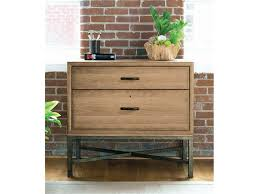 Collins Office Furniture by 11 Best Pennsylvania House Images On Pinterest Pennsylvania