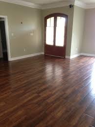 Laminate Flooring Looks Like Ceramic Tile Wedge Job Nobile Siena 8x24 Wood Look Ceramic Tile