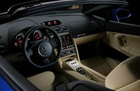 Exotic Car Interior Used Exotic And Luxury Cars Under 0k West Palm Beach Fl