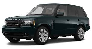amazon com 2012 land rover range rover reviews images and specs