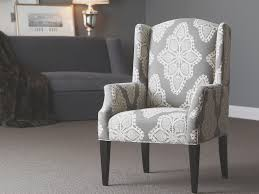 100 ashley furniture kitchener decorating fill your home