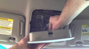 subaru outback passenger airbag console replacement code 26 youtube