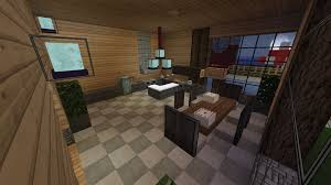 minecraft kitchen furniture minecraft kitchen by flaredblaziken711 on deviantart
