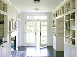 Screen French Doors Outswing - hinged swinging patio doors marvin family of brands