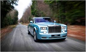 roll royce scarface images of rolls royce cars 3 sc