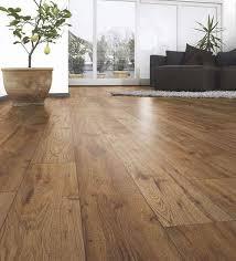 laminate hardwood carpet flooring store