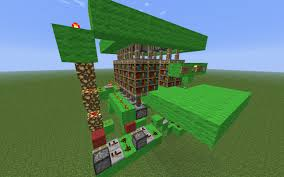configurable enchanting library minecraft project