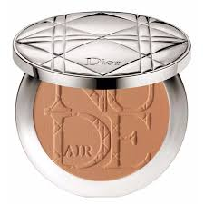 dior tan healthy glow enhancing powder reviews photos