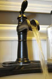 Discount Kitchen Faucets Water Pump Kitchen Faucet