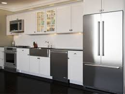 one wall kitchen layout ideas one wall kitchen layout floor ideas top single wall kitchen