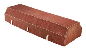 coffins in uk u2013 compare and buy funeral coffins and caskets