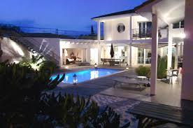 chambre d hote biscarrosse pas cher maison d hote dune du pilat beautiful location vacances chambre