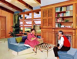 456 best mid century home images on pinterest midcentury modern