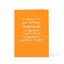 birthday card quotes alanarasbach com