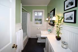 small cottage bathroom ideas bathroom designs for small bathrooms home design ideas creating