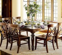 Contemporary Formal Dining Room Sets Black Formal Dining Room Sets Foter Full Circle