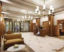 70 best apartment lobby images on lobby lounge hotels