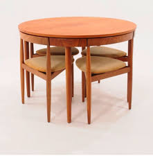 kitchen breakfast table and chairs tables that seat 6 sets at