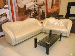 Designer Sofa Set Furniture Trendz Manufacturer In Nakodar - Sofa designs india