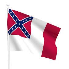 Flag Confederate Blog Happy Confederate Flag Day
