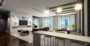 commercial and office fit out interior design ck fit out dubai