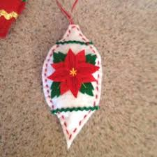 more toddler friendly ornaments craft ideas