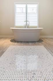 Rug For Bathroom Floor Bathroom Gallery Gain Inspiration And View Bathroom Projects