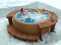 Jacuzzi Price Finding Good Quality Tubs For Sale At Best Price Cwjacuzzi