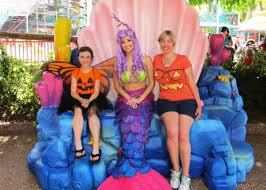 seaworld halloween seaworld halloween spooktacular u2013 the best value for families
