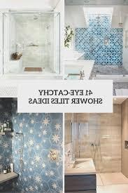 100 bathroom shower ideas 276 best possible bath remodel