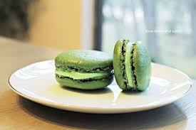 macaron madness my macaron journey and a recipe slow down and