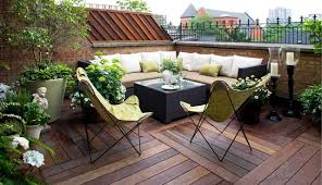Roof Garden Design Ideas Roof Garden The Look And Feel Of This Loofstraat 65 67