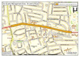 Edinburgh Map Edinburgh Scotland City Map Image Gallery Hcpr