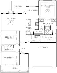 the geranium floor plan autumn ridge danric homes