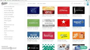 wholesale gift cards brief overview of my raise wholesale gift cards