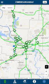 Washington Dc Map Pdf Subway Map Pdf Map Of Denton Texas