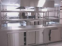 commercial kitchen design ideas kitchen creative commercial kitchen designs layouts artistic