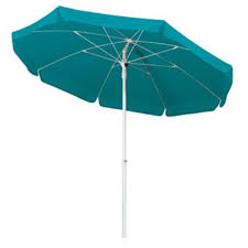 Oversized Patio Umbrella by Beach U0026 Patio Umbrellas