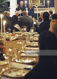 us vice president joe biden celebrates thanksgiving with