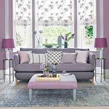 Best  Lilac Room Ideas On Pinterest Lilac Bedroom Color - Pink living room design