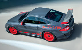 porsche 911 gt3 price 2010 porsche 911 gt3 rs u2013 news u2013 car and driver