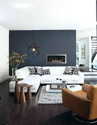modern living room decorating ideas modern living room decor designs decorating ideas pertaining to set