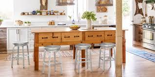 interesting kitchen islands 18 design for kitchen island designs creative modest interior